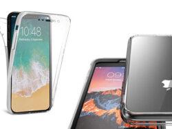 3D Smartphone Case