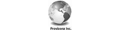 Provizona Inc.