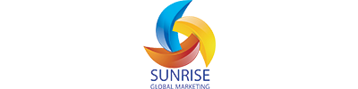 Sunrise Global Marketing, Inc.