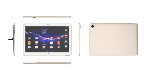 Skyy Tablet